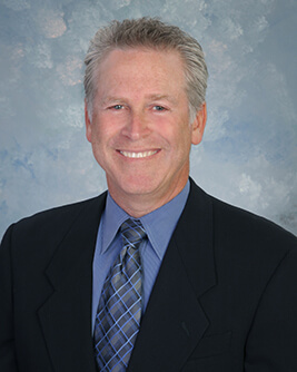 Beverly Hills Ophthalmologist Robert Feinfield, MD