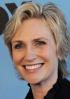 Jane Lynch, Actress