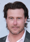 Dean McDermott, Actor