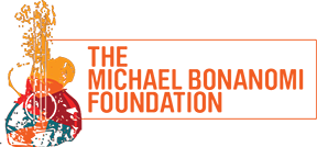 Michael Bonanomi Foundation