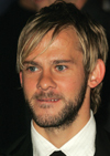 Dominic Monaghan, Actor