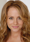 Kelly Stables, Actress